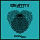 Kandy Kidd [GER] Identity(Extendet Mix)